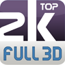 zinkTOP FULL 3D