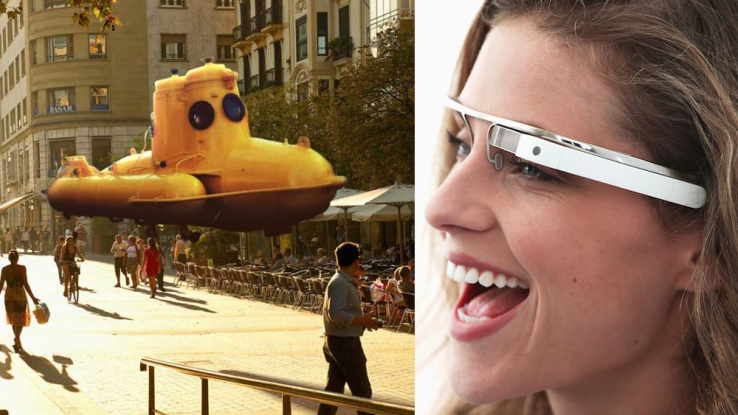 google glass us magic leap